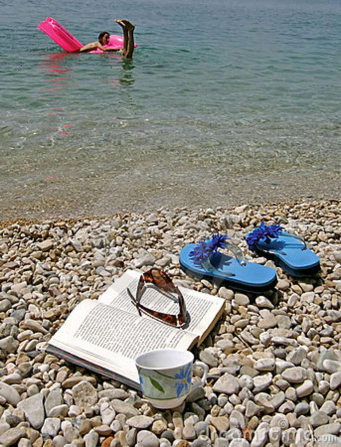 book-beach3